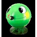 Boule à sucre / pot à sucre - Sugar Pot Le Petit Prince
