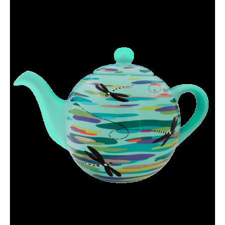 Partea - Teekanne