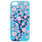 Coque pour iPhone 5/5S - I Cover 5