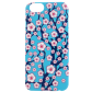 Cover per iPhone 6 - I Cover 6 Man