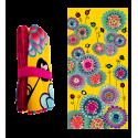 Microfibre towel - Body DS Rêve de plage