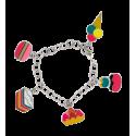 Charmant - Bracelet charms