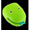 Somagic - Gant silicone Verde