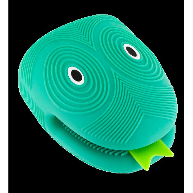 Silicon glove - Somagic