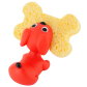 Sponge holder - Clean Pink 2