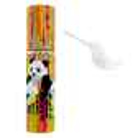 Empty perfume spray bottle - Flairy Dahlia