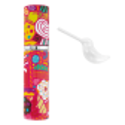Empty perfume spray bottle - Flairy Black Board