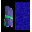 Body DS - Serviette microfibre Ciel Etoilé