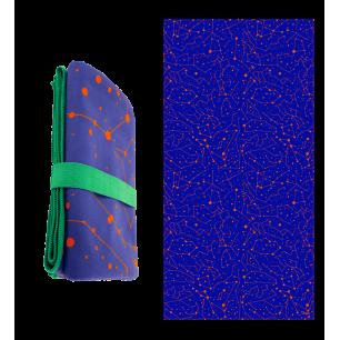 Serviette microfibre - Body DS