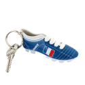 Keyring - Football