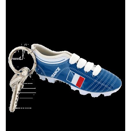 Porte clés - Football France