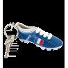 Soccer Trousse - Porte clés Francia