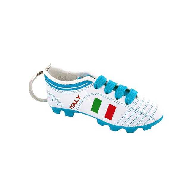 Porte clés - Football Italie