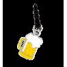 Plug In - Cache prise jack Bière