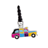 Plug In - Cache prise jack Taxi