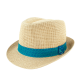 Tropical Protect my town  - Chapeau