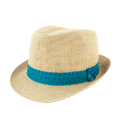 Protect My Town T58 - Hat