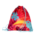 Tropical Swim - Sac de natation