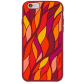 Coque souple pour iPhone 6 - Tropical Leaf