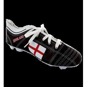 Federmäppchen - Football Trousse - England