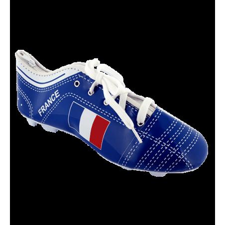 Soccer Trousse – Federmäppchen