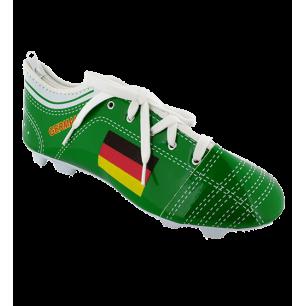 Federmäppchen - Football Trousse - Deutschland