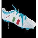Soccer Trousse - Trousse d'écolier Italy