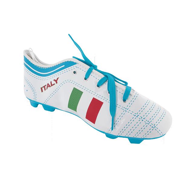 Trousse d'écolier - Football Trousse Italie