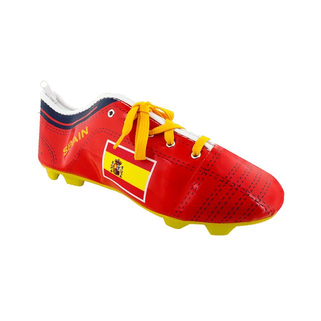 Trousse d'écolier - Football Trousse Espagne