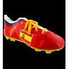 Soccer Trousse - Trousse d'écolier Spain