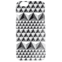 I Cover 6 Diamonds Effect - Case for iPhone 6, 6S