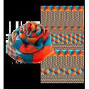 Scarf - Balade En Hiver