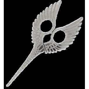 Scissors - Pégase