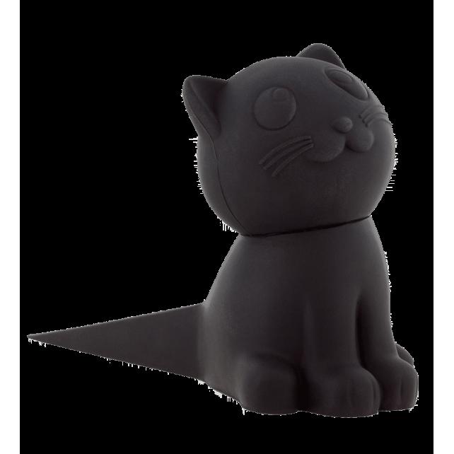 Türkeil - Doorcat