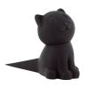 Doorcat - Cale-porte Black