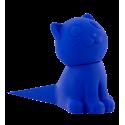 Doorcat - Cale-porte Blu