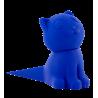 Doorcat - Cale-porte Bleu