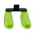 E-Stand Up - Porte téléphone