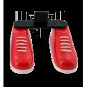 E-Stand Up - Porte téléphone Rot