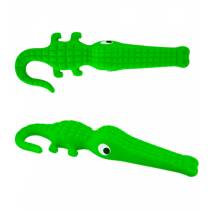 Türkeil - Crocporte - Grün