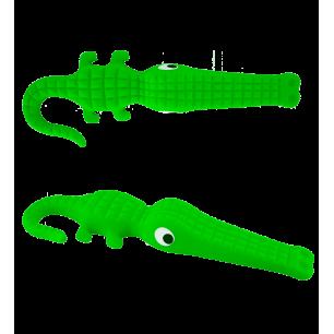 Fermaporta - Crocporte