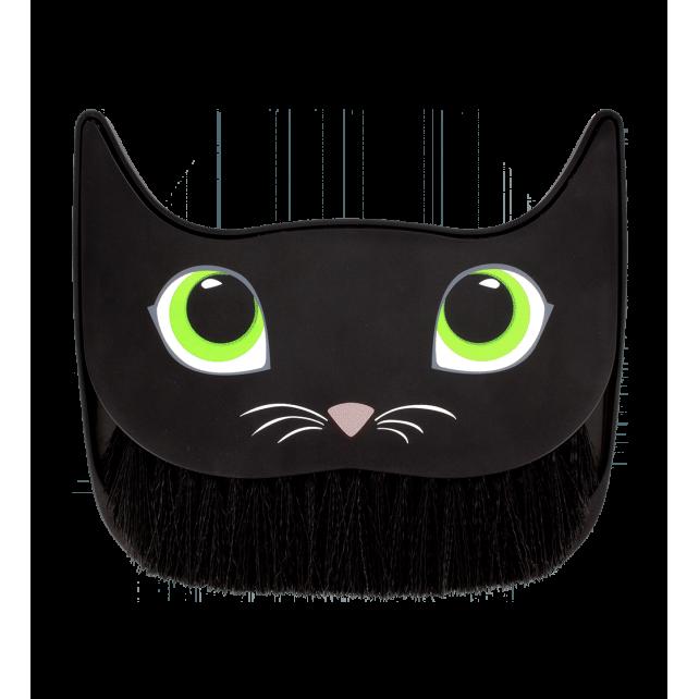 Dusty - Pelle et balayette Cat