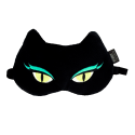 Cat My Eyes - Eye mask