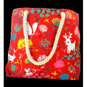 Borsa - My Daily Bag