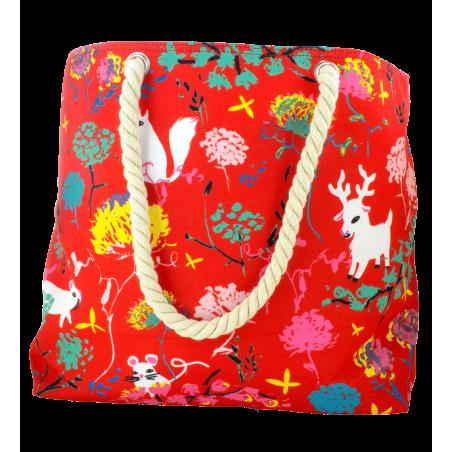 My Daily Bag - Shopping bag