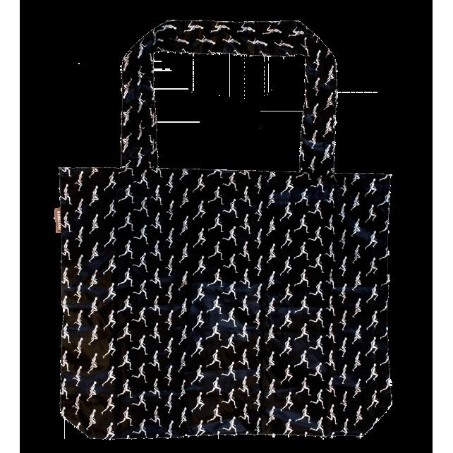Heroes Shop - Shopping bag
