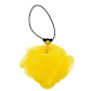 Shower flower - Soapinette Yellow