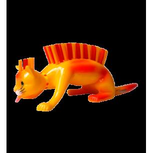 Nagelbürste - Caty