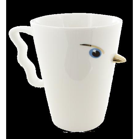 Maxi Tweet - Mug