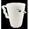 Maxi Tweet - Mug Blanc